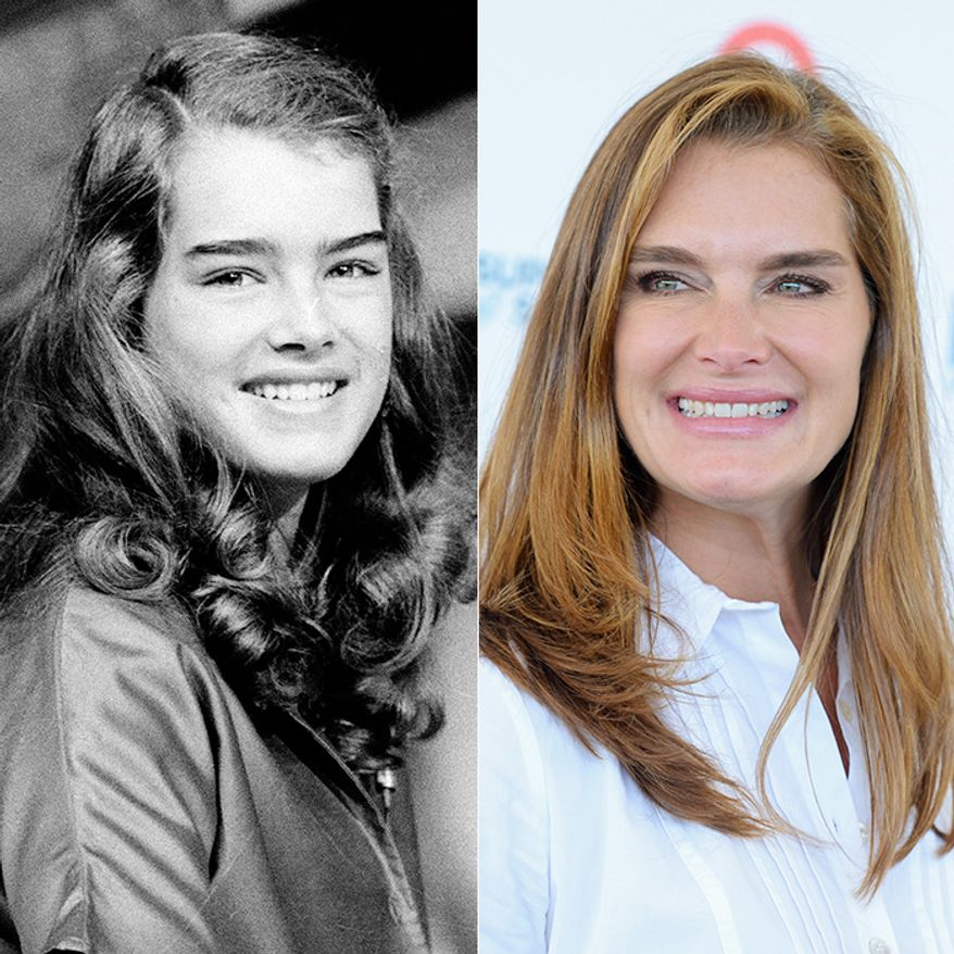 Brooke Shields (born May 31, 1965) is an actress, model and former child star. Initially a child model, she gained critical acclaim at age 12 for her leading role in Louis Malle's controversial film Pretty Baby (1978), in which she played a child prostitute in New Orleans at the turn of the 20th century. The role garnered Shields widespread notoriety, and she continued to model into her late teenage years and starred in several dramas in the 1980s, including The Blue Lagoon (1980), and Franco Zeffirelli's Endless Love(1981). In 1983, Shields suspended her career as a model to attend Princeton University, where she graduated with a bachelor's degree in Romance Languages. In the 1990s, Shields returned to acting, appearing in minor roles in films, and starred in the titular role of the sitcom Suddenly Susan, which ran for four seasons between 1996 and 2000. Most recently, Shields has made appearances in other television shows, including That '70s Show and Lipstick Jungle, also starring in the animation film Under Wraps, alongside Matthew Lillardand Drake Bell. She also worked alongside Bell again in the animated films Adventure Planet and A Monsterous Holiday.