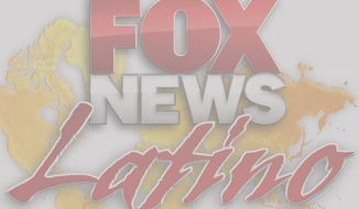 Fox News Latino marked its 6th anniversary on Oct. 12, 2016. On Dec. 8, it was announced that the project was closing up shop. Image via Fox News Latino's official Facebook account.