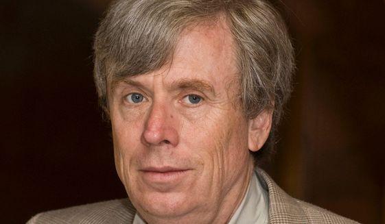Peter Lawler, Dana Professor, Government and International Studies