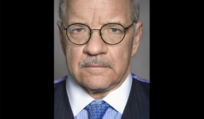 Paul Schrader, a director and screenwriter, as depicted in a screenshot from his personal website. On Dec. 16, The Hollywood Reporter said that Mr. Schrader was visited by the NYPD for a social-media posting suggesting a John Brown-style armed insurrection in response to a Donald Trump presidency.