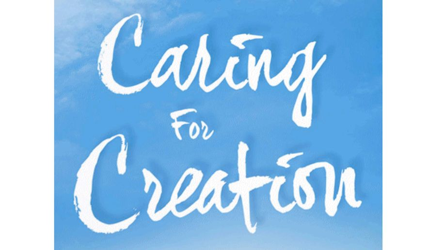 book review caring for creation the evangelical s guide to