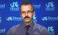George Ciccariello Maher MSNBC.jpg