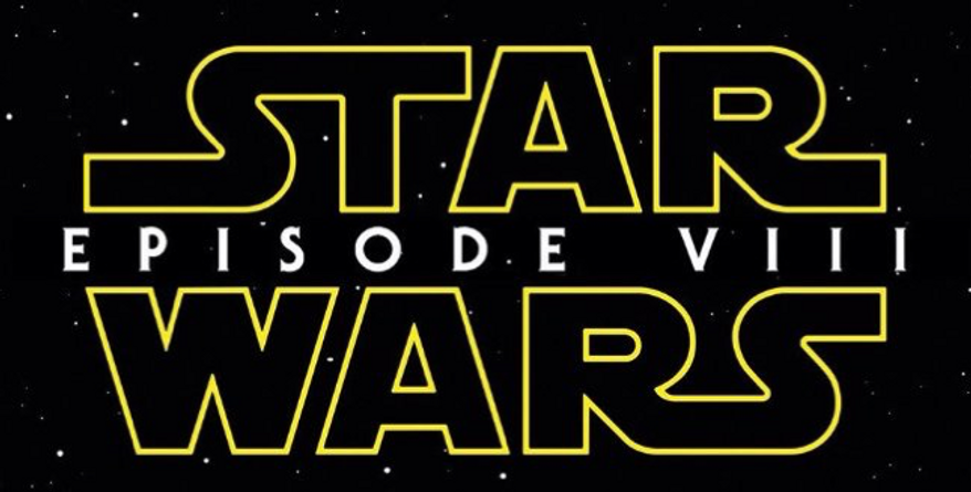 """""""Star Wars: Episode VIII"""" is Fandango.com's """"most anticipated"""" film of the coming year, Variety reported on Thursday, Dec. 29, 2016. (Image credit: the Internet Movie Database)"""