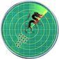 1_3_2017_b1-chel-trump-radar8201.jpg