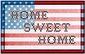1_4_2017_b1-fiel-home-flag-g8201.jpg