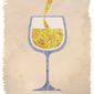 Olden Golden Whine Illustration by Greg Groesch/The Washington Times