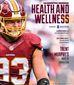 RedskinsHW_Final-cover.jpg