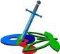 1_182017_b4-nasi-sword-epa-g8201.jpg