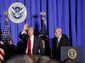 1_292017_trump-immigration-218201.jpg