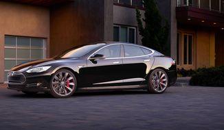 (Tesla.com)