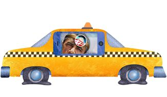 Ushering In the End of Obamacare Illustration by Greg Groesch/The Washington Times