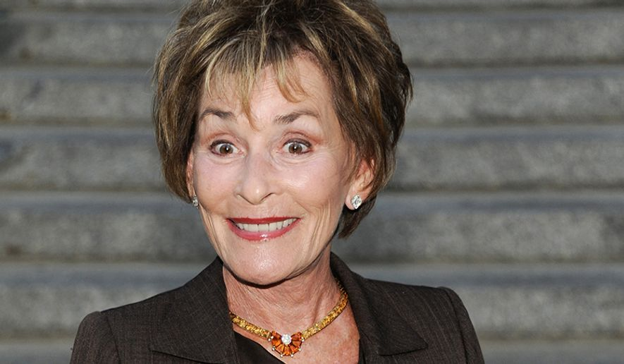 Judy Sheindlin, 74 - Lawyer, former judge, television personality, producer, and author   Net Worth: $290 Million   Source Of Wealth: Television
