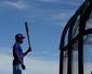2_142017_royals-spring-baseball-4-58201.jpg