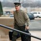 Chairman of the Joint Chiefs Gen. Joseph Dunford said U.S. military leaders are prepared to talk with Russian brass in an attempt to again work together.
