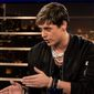Milo Yiannopoulos      Associated Press photo