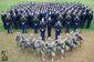 Fort Benning Infantry.jpg
