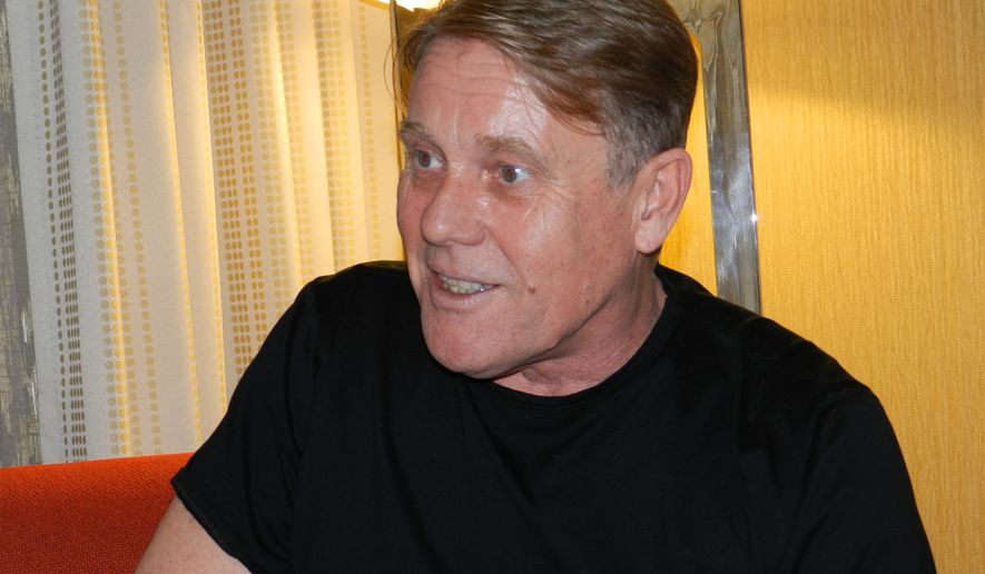 top 10 military helicopters in the world with English Beat Singer Dave Wakeling Discusses New Al on English Beat Singer Dave Wakeling Discusses New Al together with Pic Detail besides Best Us Military Helicopters besides Pic Detail additionally Pic Detail.