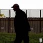 President Trump still insists on building a wall along the southern border, but he is signaling a potential shift on a signature issue. He said he is open to giving legal status to some people living in the country illegally. (Associated Press)