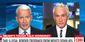 Anderson Cooper Jorge Ramos.jpg