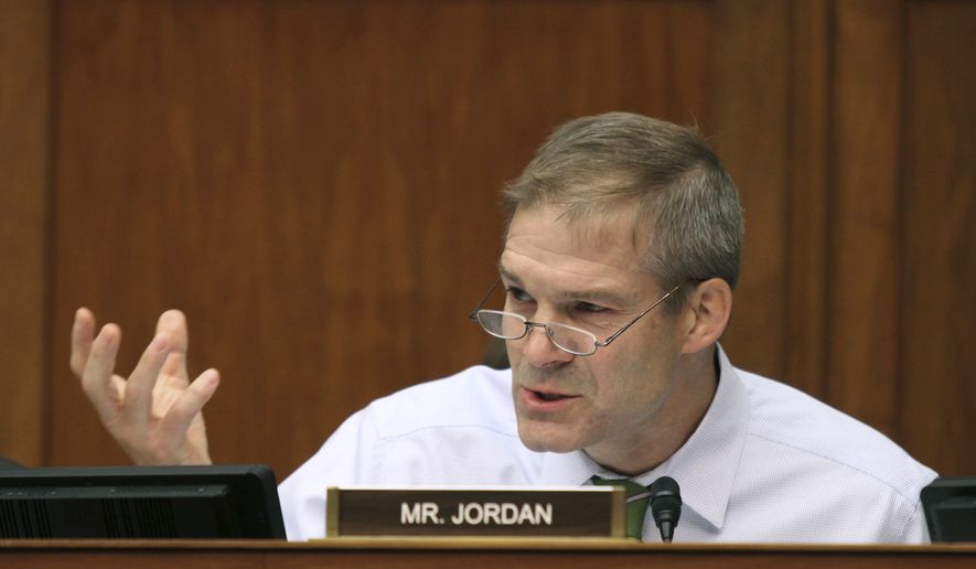 Image result for photos of rep jim jordan