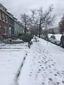 3_142017_snow-shelter-image38201.jpg