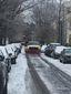 3_142017_snow-shelter-image48201.jpg
