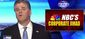 Sean Hannity.jpg