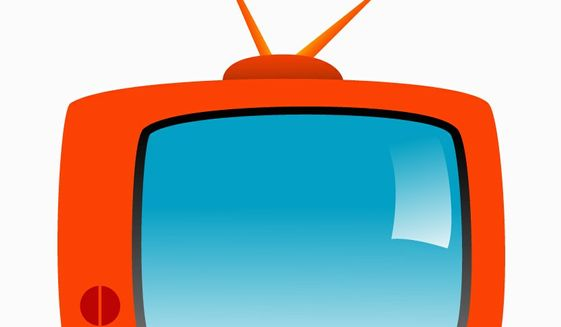 A new study finds that only 25 percent of kids trust the news they see on TV, and from other sources.