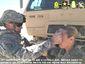 Army Chaplain Corps FB.jpg