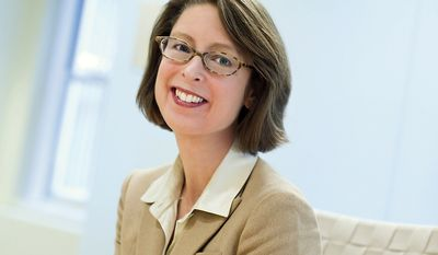 "Abigail Johnson, 56, president and chief executive officer of US investment firm Fidelity Investments (FMR), and chairwoman of its international sister company Fidelity International (FIL). Fidelity was founded by her grandfather Edward C. Johnson II. Her father Edward C. ""Ned"" Johnson III remains chairman emeritus of FMR. As of March 2013, the Johnson family owned a 49% stake in the company. In November 2016, Johnson was named chairman and will remain CEO and president, giving her full control of Fidelity with 45,000 employees worldwide.  Johnson's wealth is approximately $14 billion making her one of the world's wealthiest women"