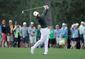 4_5_2017_masters-golf-98201.jpg
