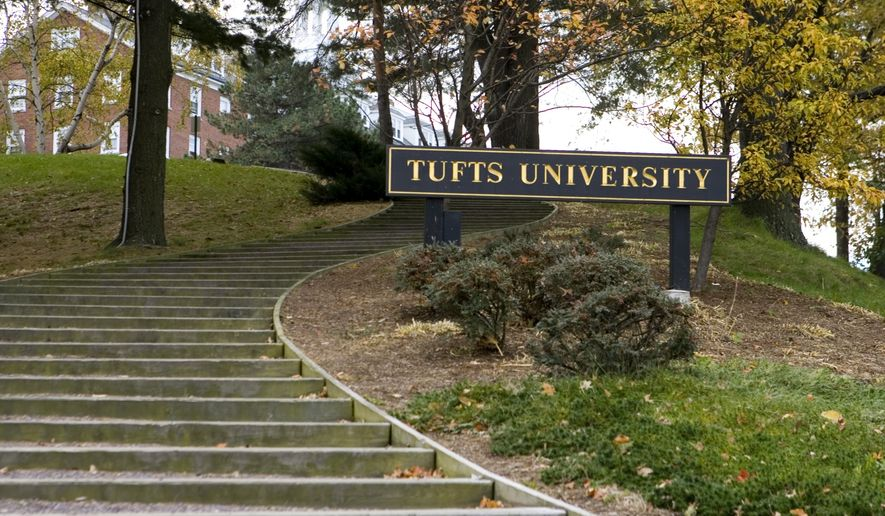 tufts.edu