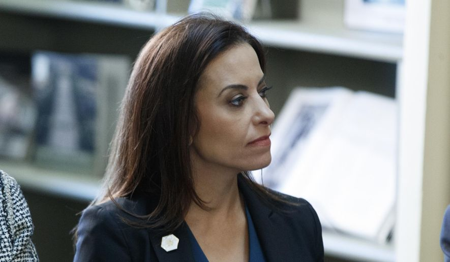 how do helicopters work with Dina Powell Leaving Wh Post National Security Aide on Dina Powell Leaving Wh Post National Security Aide as well Watch besides Western Linemen Take Air as well 8196511181 moreover Too Much Influence.