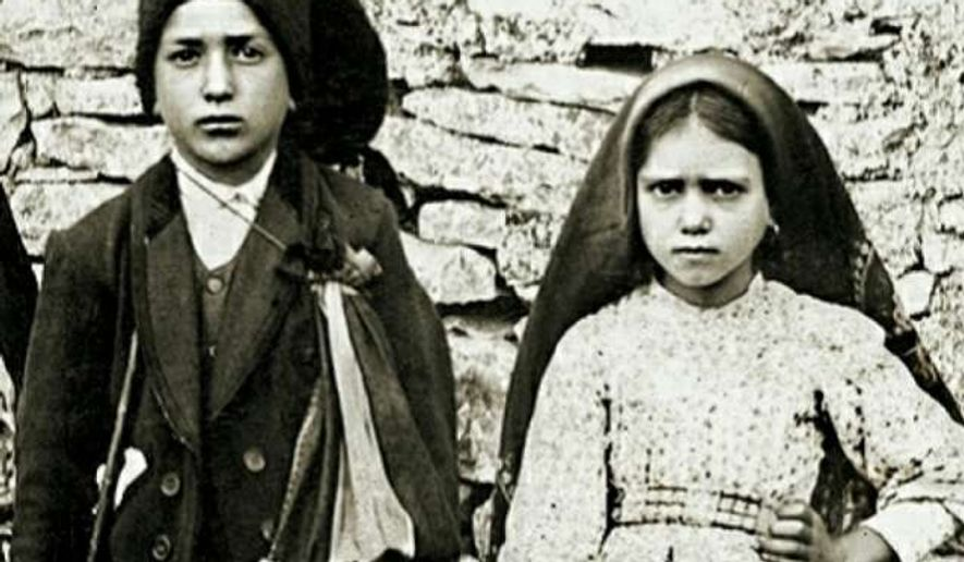 Pope Francis will canonize visionaries Francisco and Jacinta Marto during a visit to Fatima, Portugal in May 2017, making them the youngest non-martyrs to ever be declared saints.