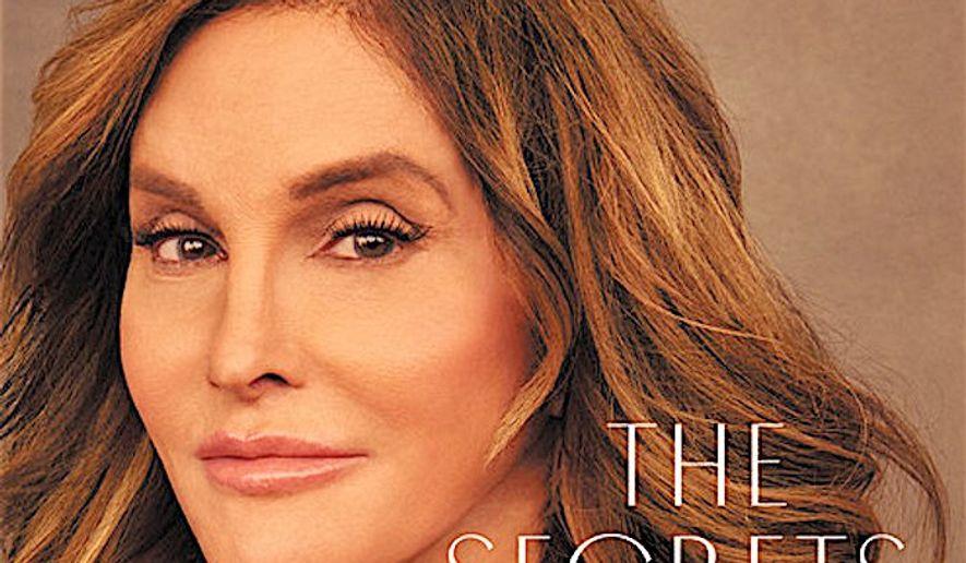 Center Street Books   Caitlyn Jenner appears on Fox News to talk politics on Monday, and introduces a new memoir on Tuesday.