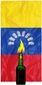4_242017_b1-keen-venezuela-u8201.jpg