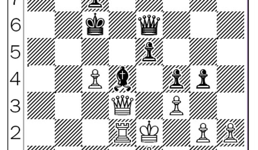 So-Mamedyarov after 38. Rd1-d2.