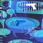 Illustration on gun control debate by Donna Grethen/Tribune Content Agency