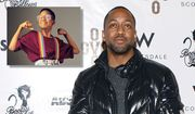 Jaleel White (November 27, 1976) was cast in the role of Steve Urkel on the sitcom Family Matters. The character, which was originally intended to be a one-time guest appearance, was an instant hit with audiences and White became a regular cast member. The series aired for a total of nine seasons, from 1989 to 1997 on ABC, and from 1997 to 1998 on CBS. Aside from this character, White is also known as the voice of Sonic the Hedgehog in the animated series Adventures of Sonic the Hedgehog, Sonic (SatAM) and Sonic Underground. He reprised the voice of Sonic in the 2013 fan film, Sonic. After Family Matters ended, White starred in the UPN series Grown Ups from 1999 to 2000. He later attended UCLA where he graduated with a degree in film and television in 2001. He has continued his acting career with roles in Dreamgirls (2006), and guest stints on Boston Legal, House, and Psych. In March 2012, White appeared as a contestant in season 14 of Dancing with the Stars and was voted off in May 2012. In April 2012, White hosted the game show Total Blackout, which aired on the Syfy channel