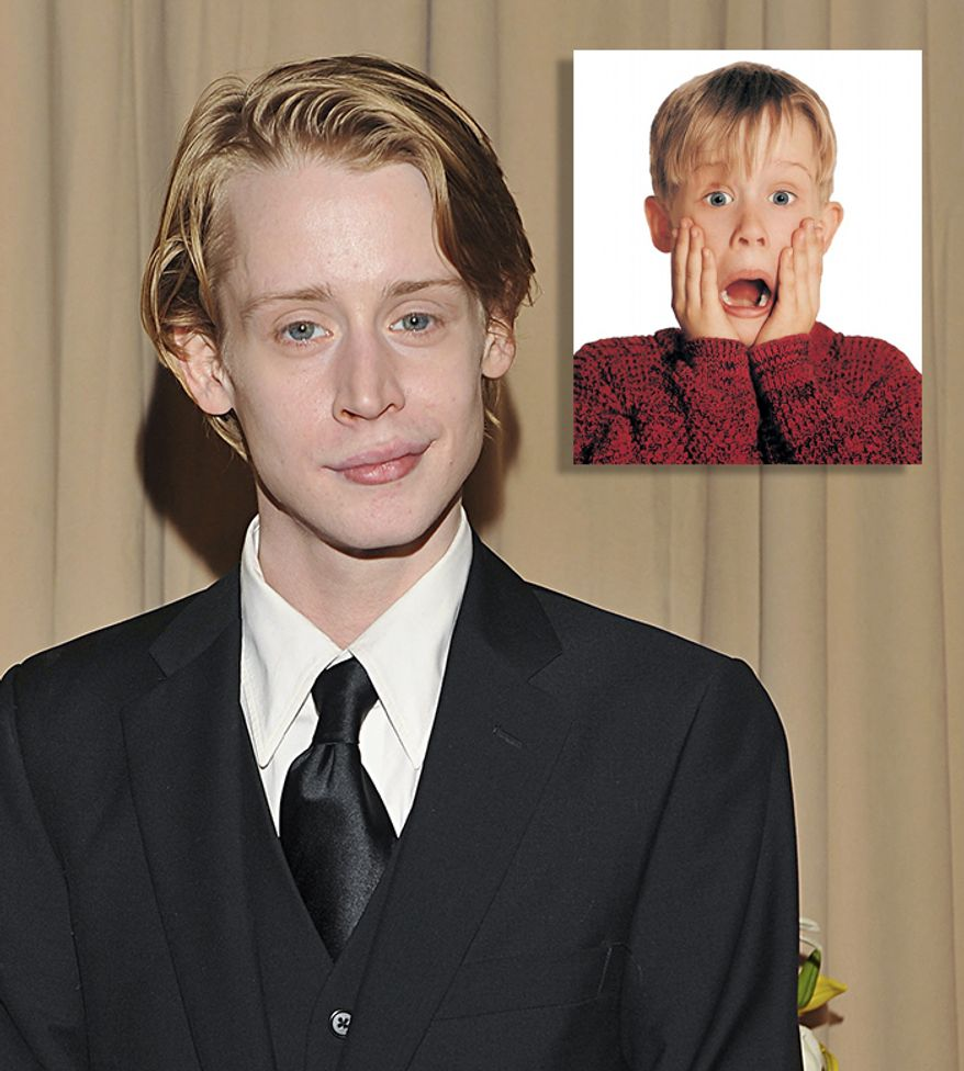 90 S Kid Stars Where Are They Now Photos Washington Times