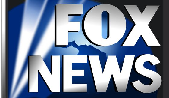 Fox News Channel has been the No. 1 cable news network for over 15 consecutive years according to Nielsen Media Research. (Fox News)