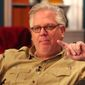 The Blaze founder Glenn Beck (The Blaze video screenshot)