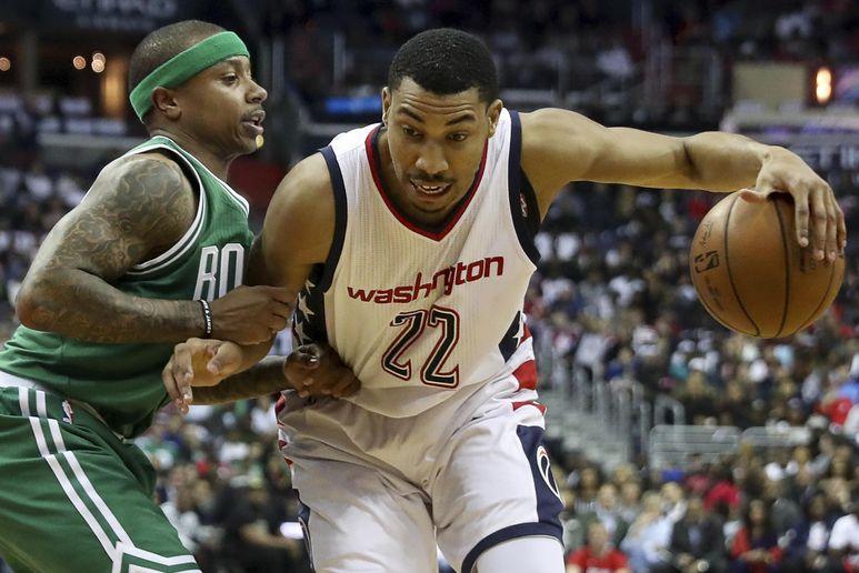 Celtics_wizards_basketball_52035_s773x516