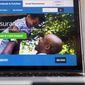 In this Feb. 9, 2017, file photo, the HealthCare.gov website, where people can buy health insurance, is displayed on a laptop screen in Washington. Health insurance tax credits, mandates, taxation of employer coverage, essential benefits. Mind-numbing health care jargon is flying around again as Republicans move to repeal and replace the Obama-era Affordable Care Act. Its time to start paying attention. (AP Photo/Andrew Harnik, File)