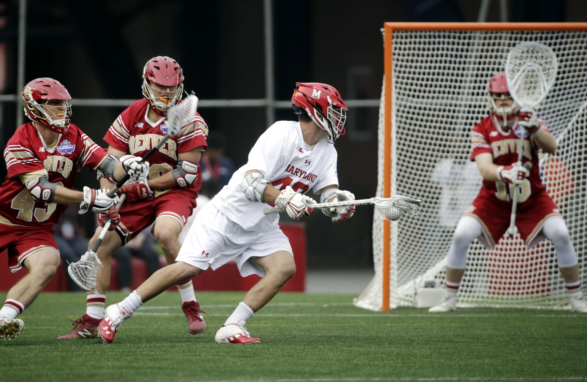 Ncaa_maryland_denver_lacrosse_52467.jpg-a2be3_s2048x1335