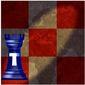 5_302017_b3-charles8201.jpg