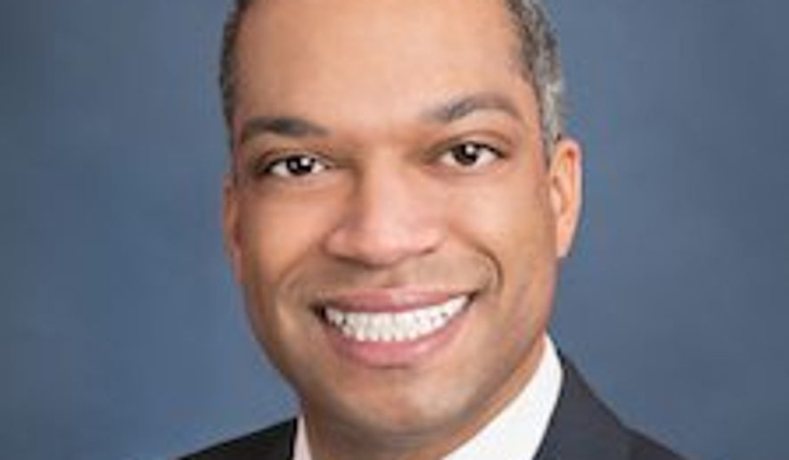 City auditors fined D.C. Council member Brandon Todd $5,100 on Wednesday for his campaign's failure to document more than $100,000 in contributions during his 2015 special election.