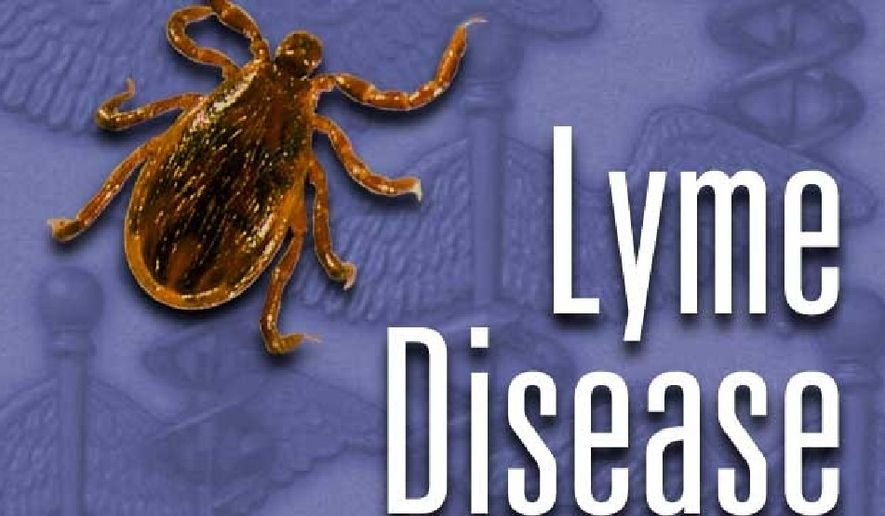 The season to prevent and protect against tick bites and Lyme disease is here.