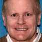 Eric C. Conn, seen here in a photo issued by the FBI, is accused of attempting to bilk the federal government with more than $500 million worth of bogus Social Security disability applications.