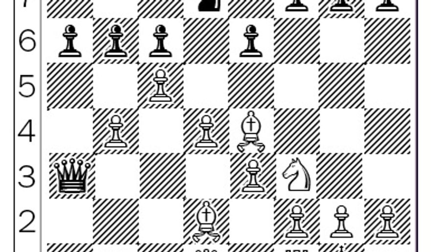 Aronian-Carlsen after 16...Rb8.